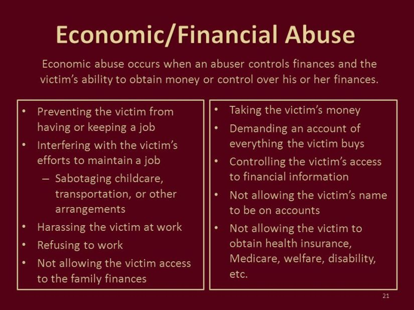 Financial+Abuse