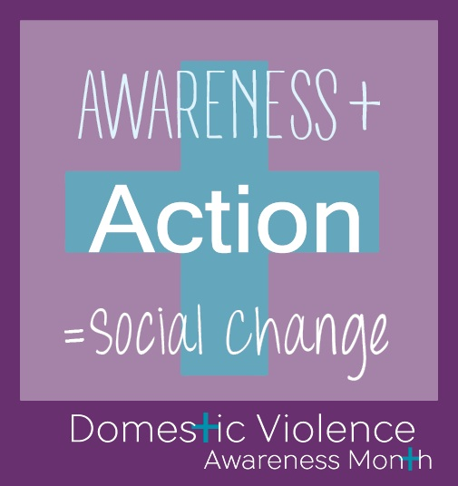 Awareness_Action_Social_Change