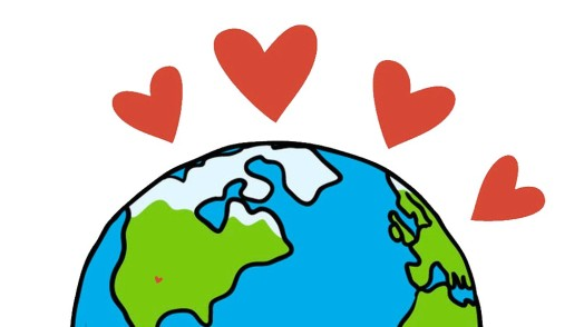 large_heart_globe